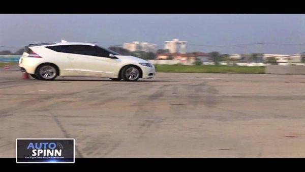2013 Honda CR-Z_5-resize