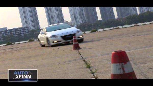 2013 Honda CR-Z_7-resize