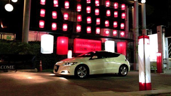 2013 Honda CR-Z_8-resize