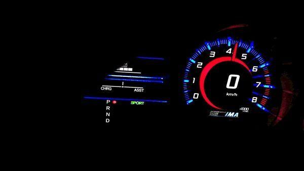 2013 Honda CR-Z_9-resize