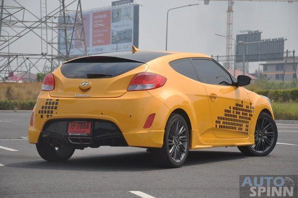 2013-Hyundai-Veloster-TestDrive-Pon_007