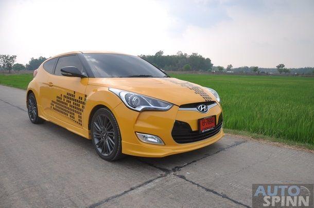 2013-Hyundai-Veloster-TestDrive-Pon_027