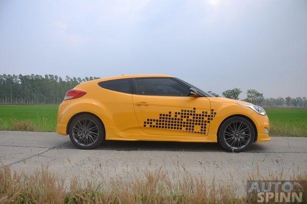 2013-Hyundai-Veloster-TestDrive-Pon_031
