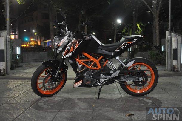 2013-KTM-Duke390-TestRide_08