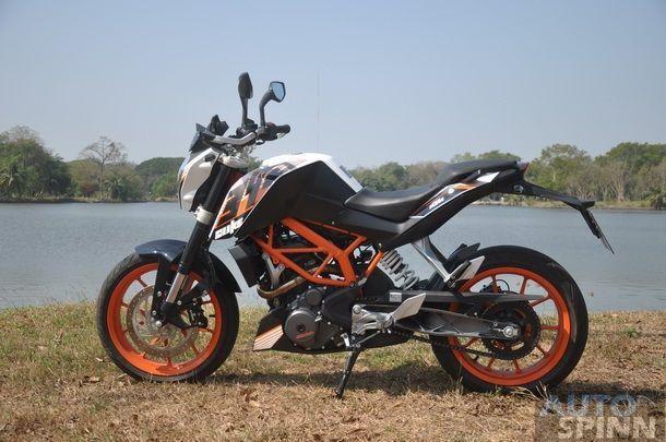 2013-KTM-Duke390-TestRide_55