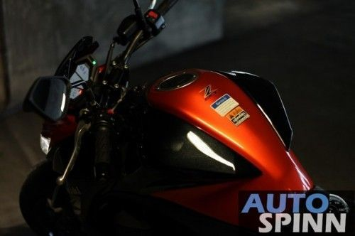 2013-Kawasaki-Z800-TestRide-VDO_05_610