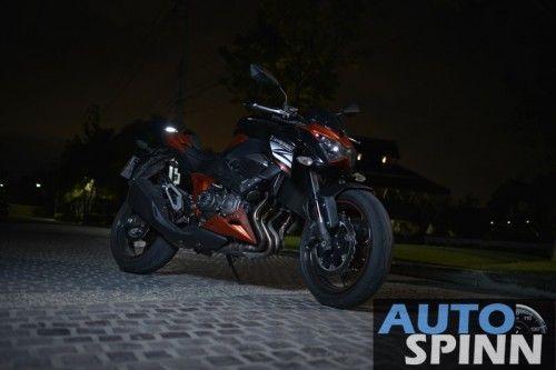 2013-Kawasaki-Z800-TestRide-VDO_40