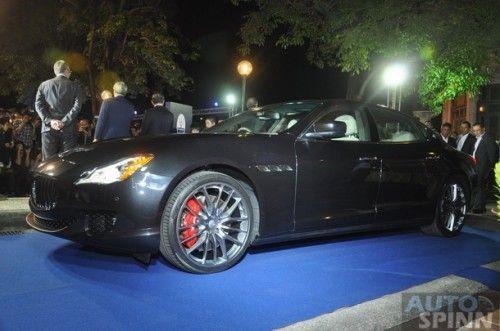 2013-Maserati-Quattroporte-TH-Launch_22