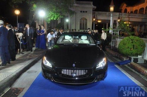 2013-Maserati-Quattroporte-TH-Launch_28