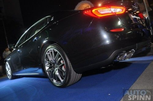 2013-Maserati-Quattroporte-TH-Launch_38