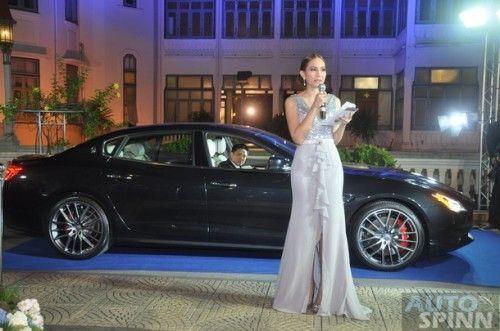 2013-Maserati-Quattroporte-TH-Launch_51