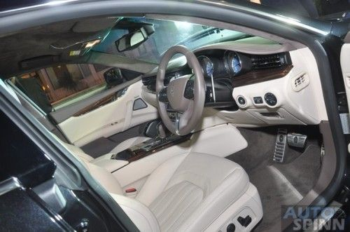 2013-Maserati-Quattroporte-TH-Launch_54