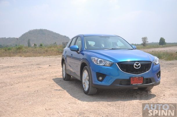 2013-Mazda-CX-5-XDL-Test-Pon_01