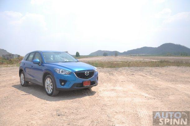 2013-Mazda-CX-5-XDL-Test-Pon_02
