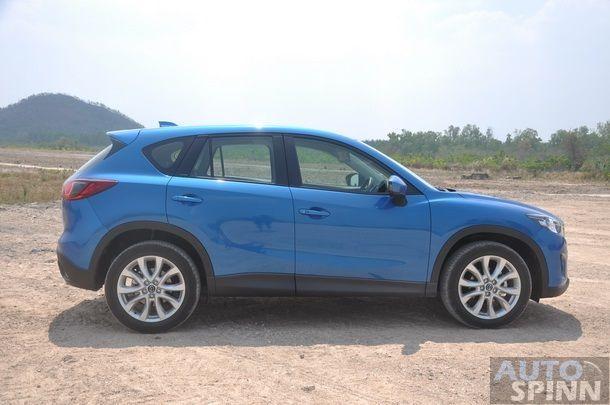 2013-Mazda-CX-5-XDL-Test-Pon_05
