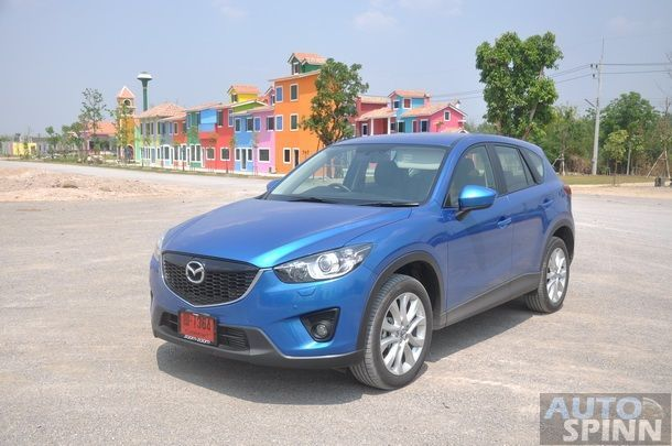 2013-Mazda-CX-5-XDL-Test-Pon_10