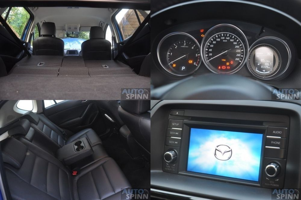 2013-Mazda-CX-5-XDL-Test-Pon_19-tile