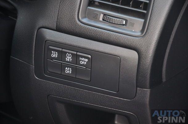 2013-Mazda-CX-5-XDL-Test-Pon_21