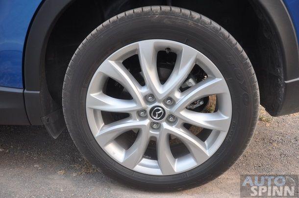 2013-Mazda-CX-5-XDL-Test-Pon_49