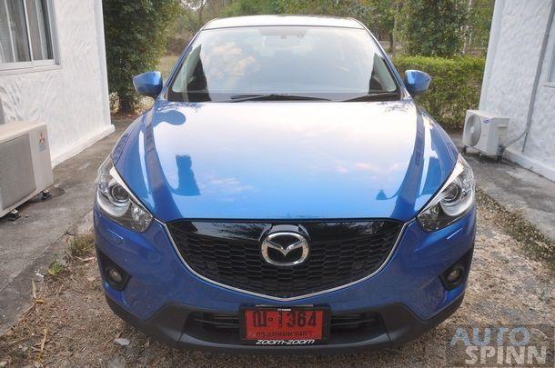 2013-Mazda-CX-5-XDL-Test-Pon_55