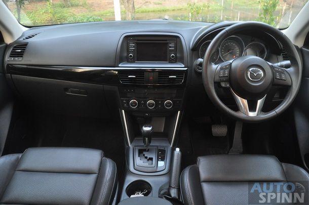 2013-Mazda-CX-5-XDL-Test-Pon_58