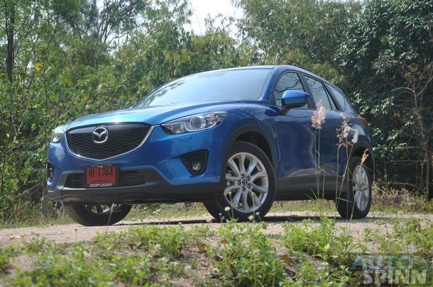2013-Mazda-CX-5-XDL-Test-Pon_73