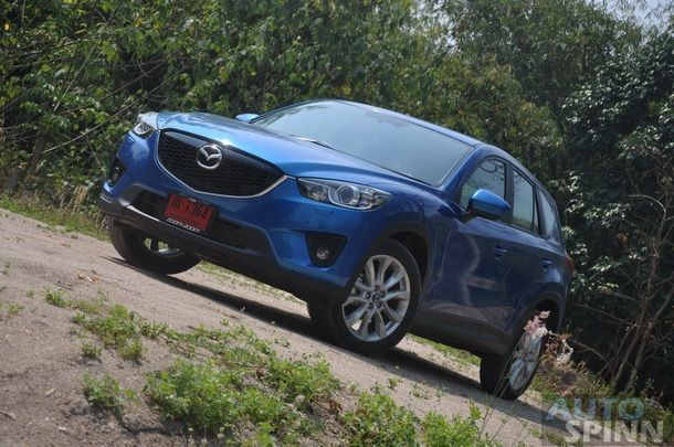 2013-Mazda-CX-5-XDL-Test-Pon_76