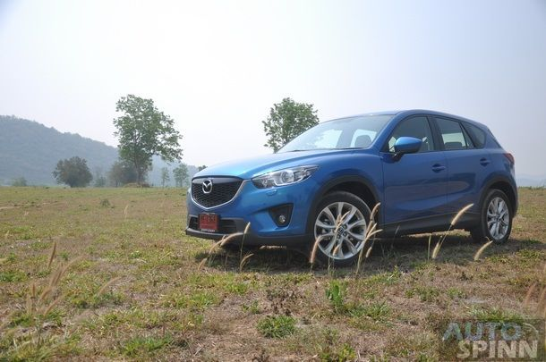 2013-Mazda-CX-5-XDL-Test-Pon_79