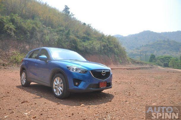2013-Mazda-CX-5-XDL-Test-Pon_86