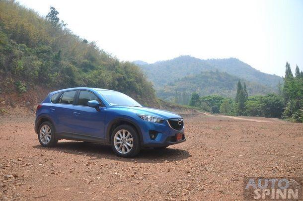2013-Mazda-CX-5-XDL-Test-Pon_90
