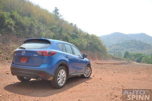 2013-Mazda-CX-5-XDL-Test-Pon_92