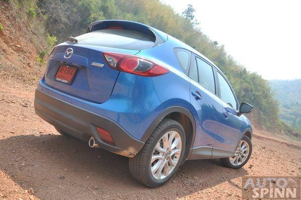 2013-Mazda-CX-5-XDL-Test-Pon_93