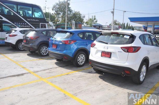 2013-Mazda-CX5-Gasoline-GroupTest_05