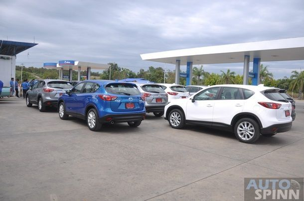 2013-Mazda-CX5-Gasoline-GroupTest_65