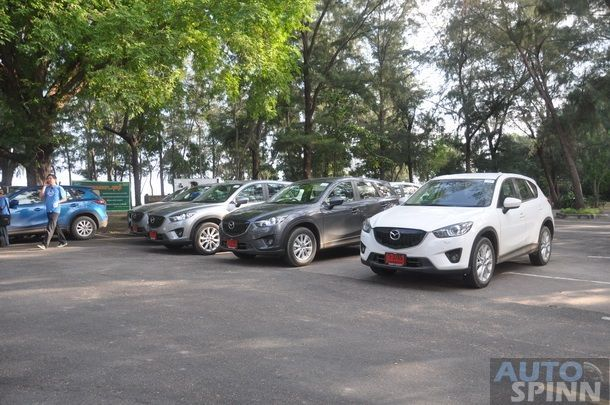 2013-Mazda-CX5-Gasoline-GroupTest_71