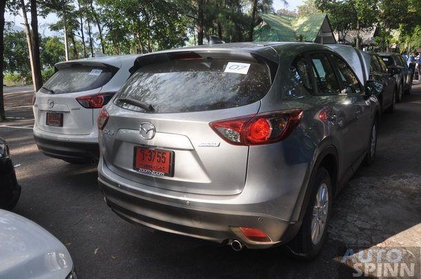 2013-Mazda-CX5-Gasoline-GroupTest_72