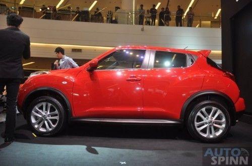 2013-Nissan-Juke-TH-Launch_37