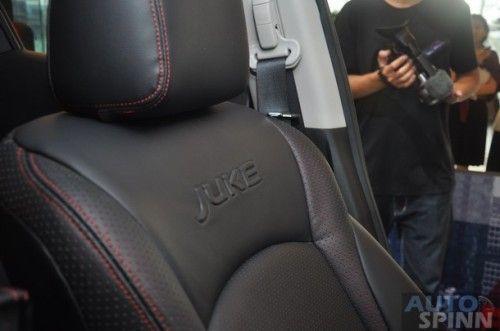 2013-Nissan-Juke-TH-Launch_50