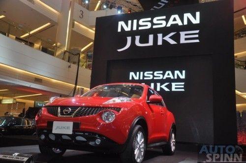 2013-Nissan-Juke-TH-Launch_62