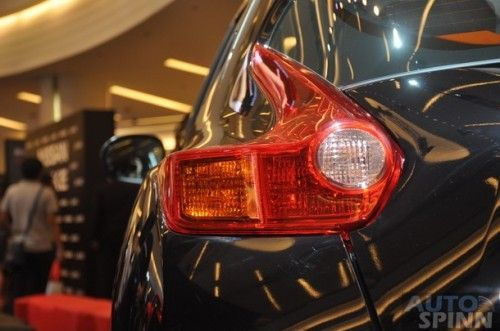 2013-Nissan-Juke-TH-Launch_68