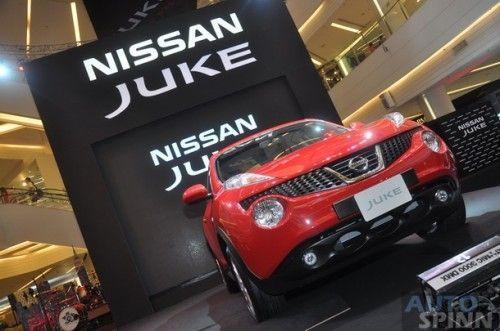 2013-Nissan-Juke-TH-Launch_70
