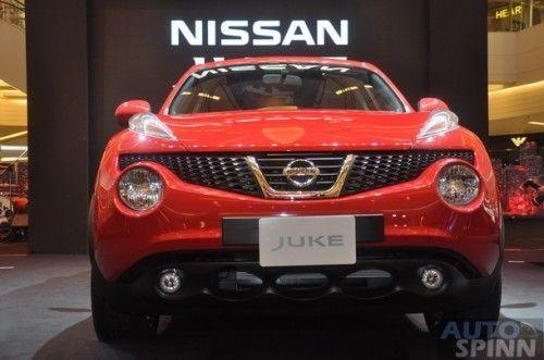 2013-Nissan-Juke-TH-Launch_73