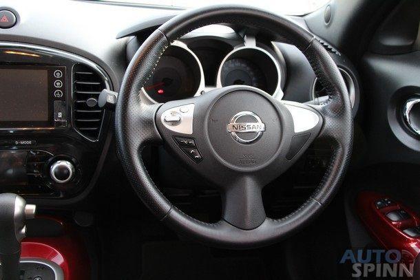 https://img.icarcdn.com/autospinn/body/2013-Nissan-Juke-Test-Drive111.jpg