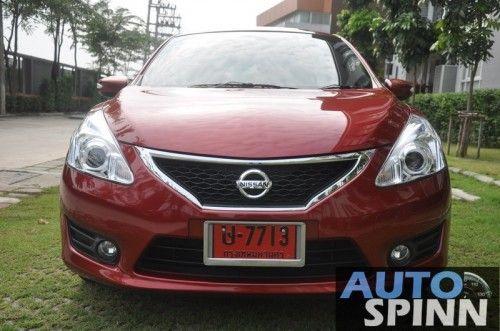 2013-Nissan-Pulsar-Testdrive_10