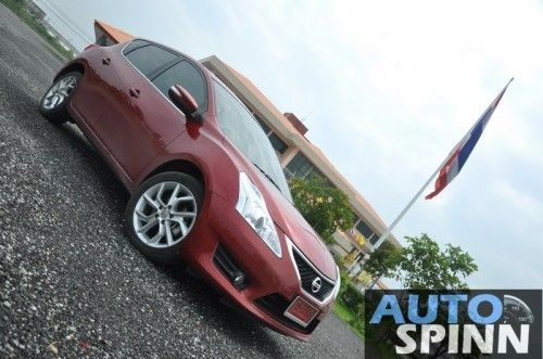 2013-Nissan-Pulsar-Testdrive_77