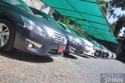2013-Nissan-Teana-Group-Test_55