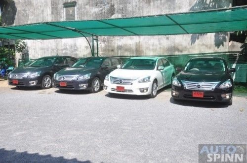 2013-Nissan-Teana-Group-Test_58