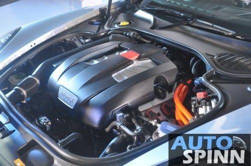 2013-Porsche-Panamera-S-E-Hybrid-TH-Launch_25