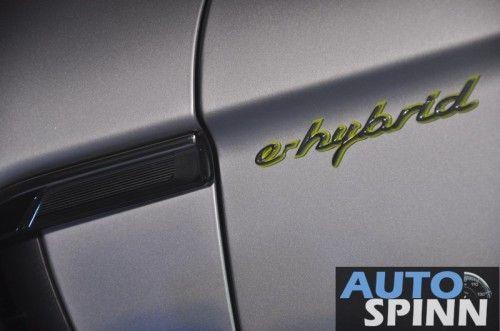 2013-Porsche-Panamera-S-E-Hybrid-TH-Launch_28