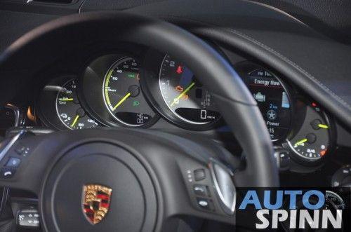 2013-Porsche-Panamera-S-E-Hybrid-TH-Launch_44